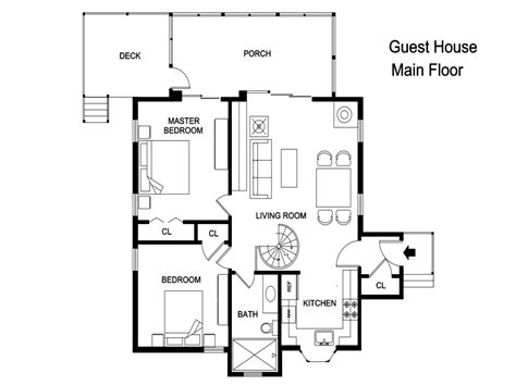 guest house plans 500 square feet guest house floor plans 500 sq ft guest house floor plan