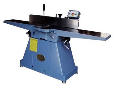 woodworking jointers  woodworking