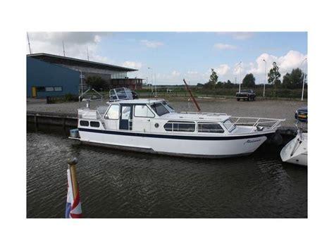 dolman yachting boten te koop boten te koop op nederland 234 boats