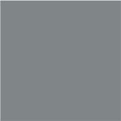 1000 images about paint colours on sherwin williams comfort gray gauntlet gray and