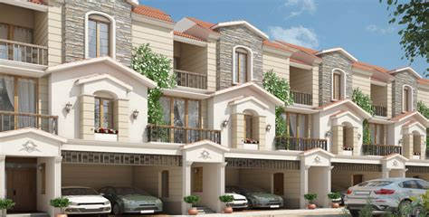 buy a house in bangalore row houses in whitefield bangalore daiwik sparsh