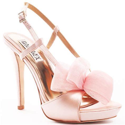 can i see your pink wedding shoes weddingbee