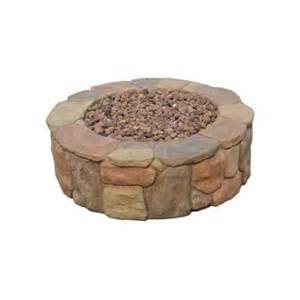 home depot gas pit bond manufacturing 36 in propane pit