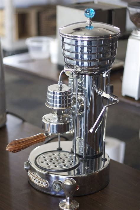 Coffee Maker Untuk Cafe elektra micro casa espresso machine coffee friends