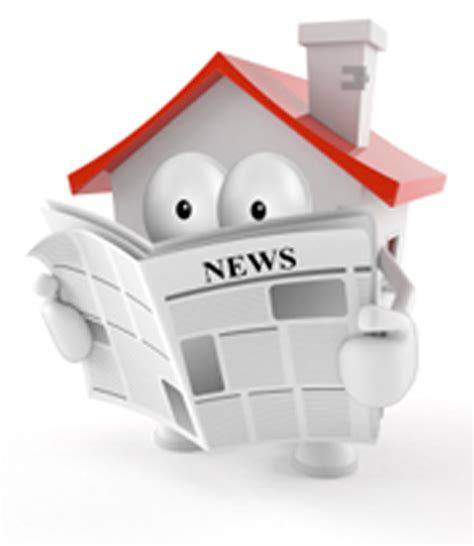 Housing News by This Week In Real Estate Inventory Prices Consumer Confidence Increase Encinitas Realtor