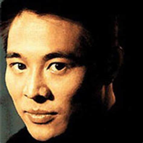 15 acteurs de cinéma célèbres en chine blog | voyage en