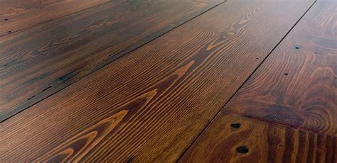 hardwood flooring remodels archives robinson hardwood homes
