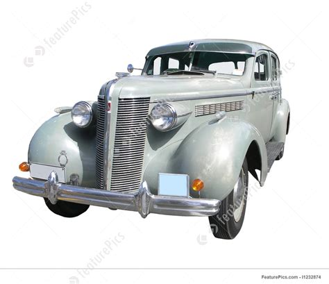 1936 buick special 8 model 40 used classic buick buick special 1936 stock photo i1232874 at featurepics