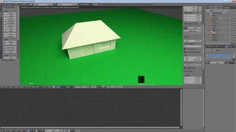 blender tutorial absolute beginner blender absolute beginner tutorial episode 5 youtube