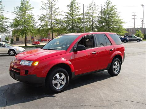 how to learn about cars 2005 saturn vue regenerative braking 2005 saturn vue information and photos momentcar