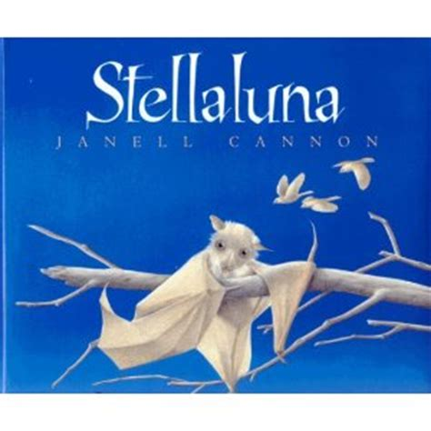 stella finds home books stellaluna another tck picture book sheryl o bryan