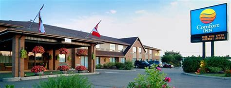 comfort inn corporate office number comfort inn charlottetown meetings and conventions pei