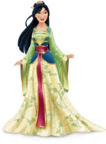 Fa mulan disney s mulan disney fantsay disney s princesses disney