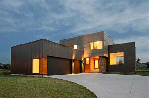 modern house california building modern california houses modern house design
