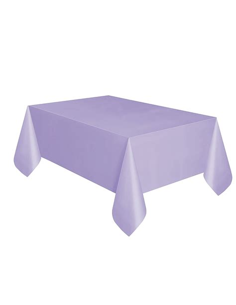 light gray plastic tablecloth light blue tablecloth new round elastic covers