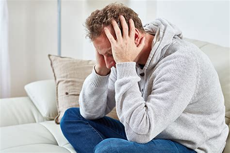 Southflorida Detox by South Florida Detox The Link Between Ptsd And Addiction