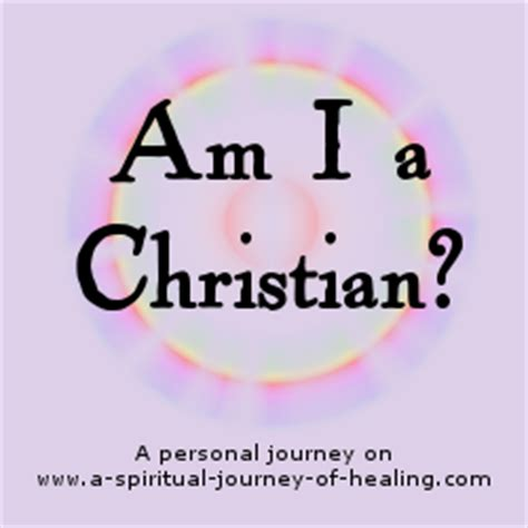 into the light a spiritual journey of healing books christian uk progressive interfaith perspective