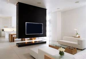 Tv Room Divider 8 Creative Room Divider Office Screen Partition Ideas