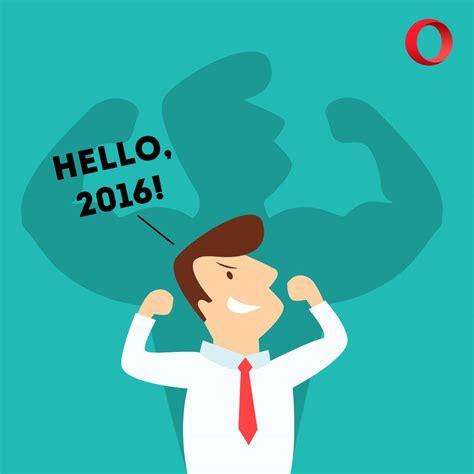 Langkah Taklukkan 3 langkah jitu taklukkan resolusi tahun baru opera indonesia