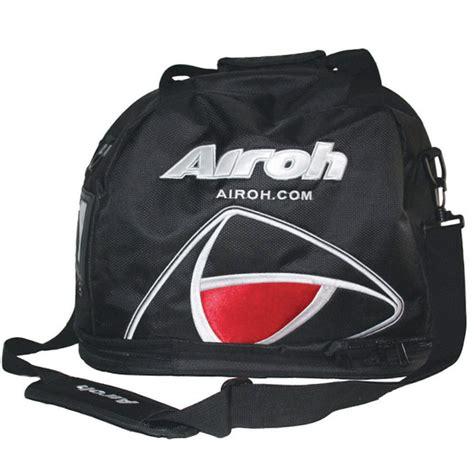 airoh motocross helmets uk airoh motocross helmet bag dirtbikexpress uk shop