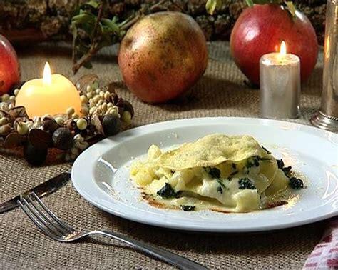 pronto in tavola bianchessi ricette bianchessi propone le sue veloci ricette di primi