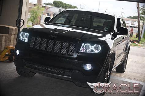 2011 jeep grand light install 2013 grand fog light autos post