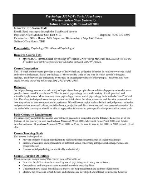 typography 1 syllabus benchmark 1 course syllabus sle s