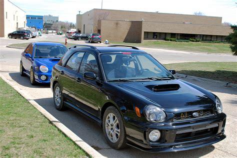 bugeye subaru stance 100 bugeye subaru stance from track car to show car