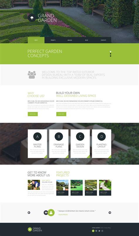 landscaping design templates free free landscape design software