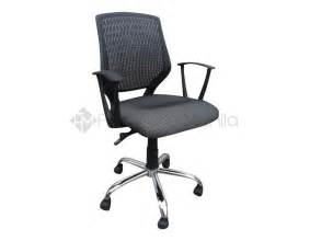 me022 office chair furniture manila philippines