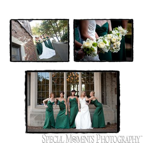 Pine Knob Mansion Clarkston Mi by Jason S Pine Knob Mansion Wedding Special