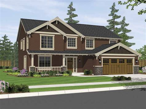 two story bungalow house plans 301 moved permanently