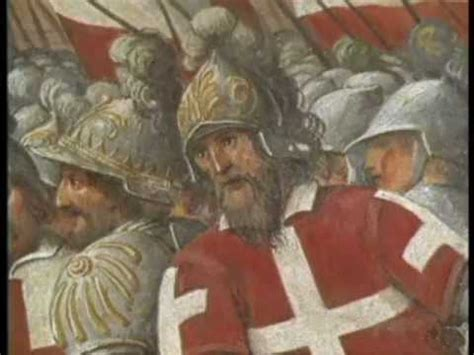 the knights of the order of saint john their london the knights of st john part 1 youtube