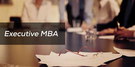 St Executive Mba by Top Executive Mba Program 2010 Blogsonthego