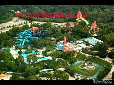 imagenes impresionantes de guatemala top de los 10 lugares mas hermosos de guatemala youtube