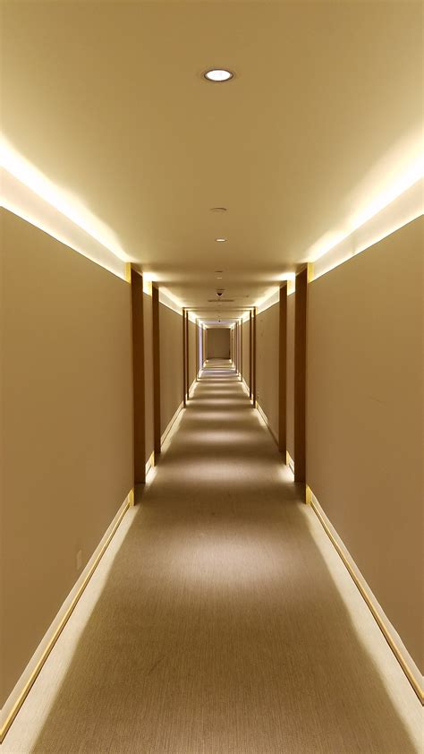 Led Len Decke by Free Images Floor Ceiling Empty Room Lighting