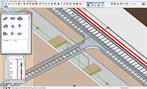 trimble layout free download sketchp extension sketchup pro extension warehouse