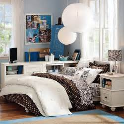 4 ideas for a more stylish college dorm college bedroom decorating ideas