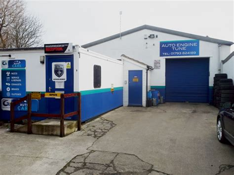 Mot Garages In Swindon by Car Repairs Servicing And Mot Swindon Auto Engine Tune