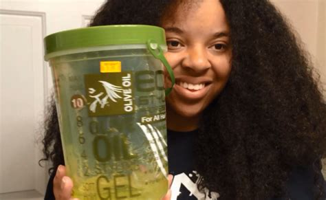 eco gel and teo strand hairstyles polished defined twist out on waist length curls
