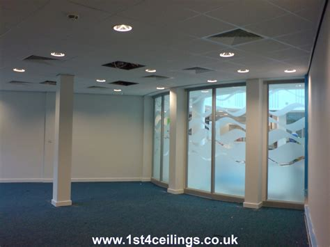 Glass Partition Walls For Home Suspended Ceiling Tiles Partitions Walls Insulation
