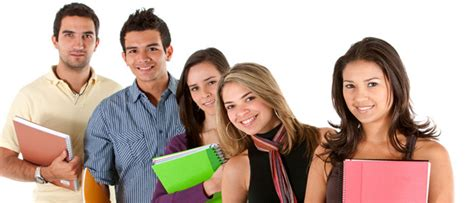 Mba Admission Consultants In Kolkata by Top Mba Admission Consultant Admission Consultants In