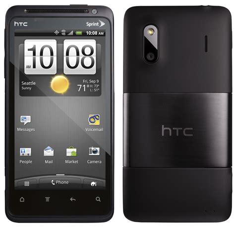 h3g mobile mobile boost mobile announced htc evo v 4g evo