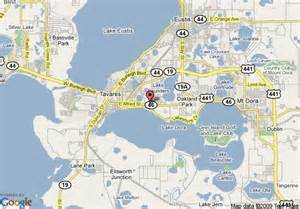 map mount florida days inn suites tavares mount tavares deals see
