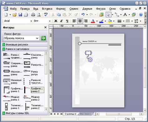 visio 2007 torrent www ihackulo us how to create use diagram in