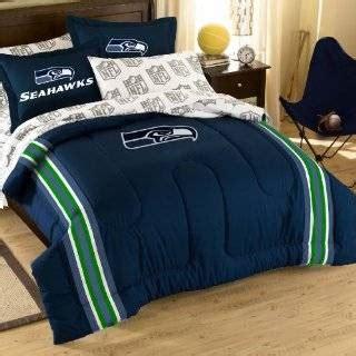 carolina panthers bedding nfl carolina panthers bedding set on popscreen