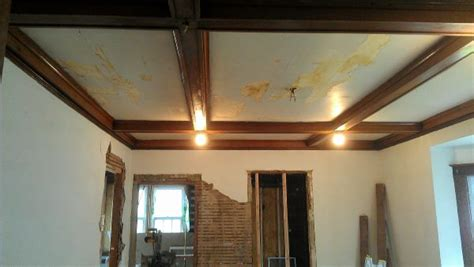 How Much To Re Skim A Room by Cost To Skim Coat Ceiling 28 Images Ceiling And Wall