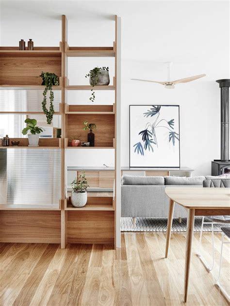 Scandinavian Livingroom best 25 room divider shelves ideas on pinterest divider