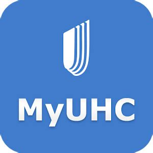 myuhc android apps on google play