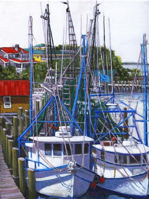shrimp boat lane mt pleasant shem creek shrimp boats foto bugil bokep 2017